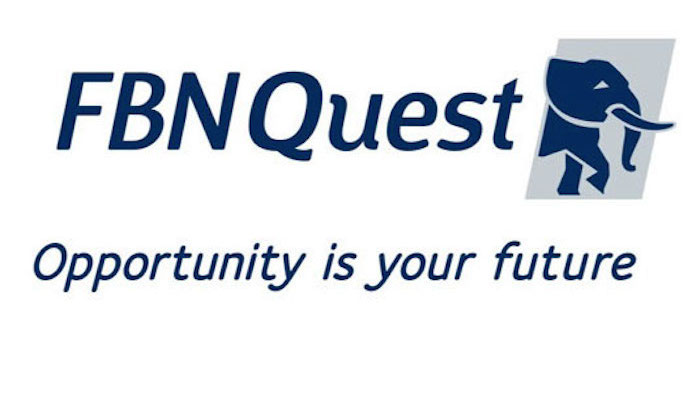Access here alternative investment news about Fbnquest Spotlights Private Equity As Viable Alternative Asset Class - Businessday Ng