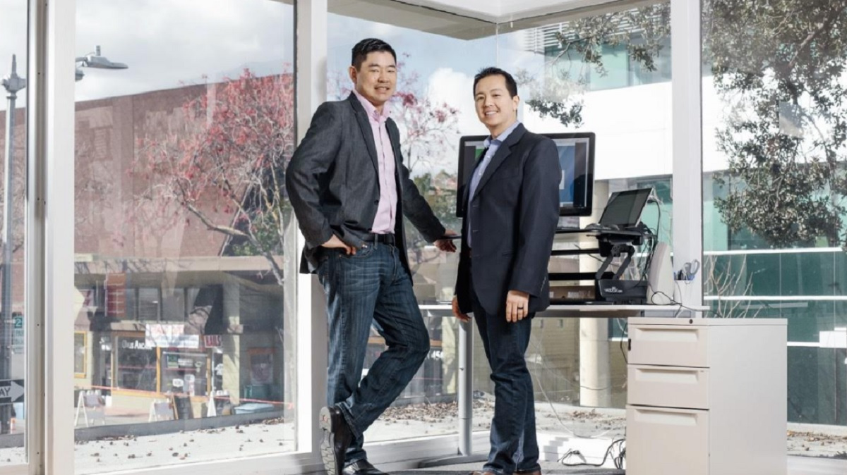 Access here alternative investment news about Conductive Vc Raises $150M For (mostly) Enterprise Software And Hardware Startups