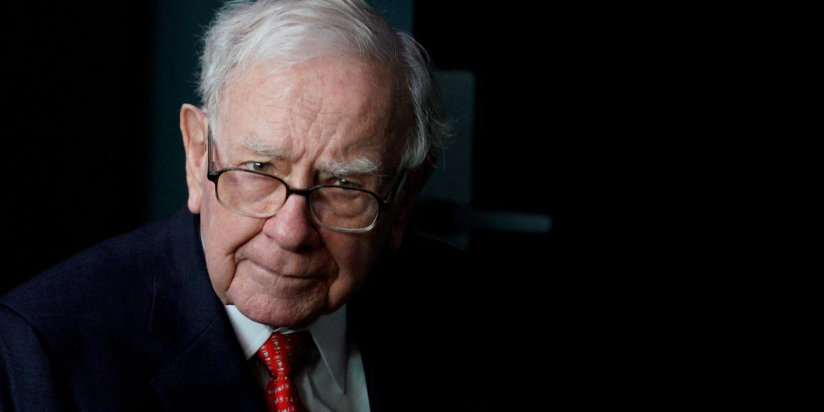 Access here alternative investment news about The Richest People In The World Of Finance