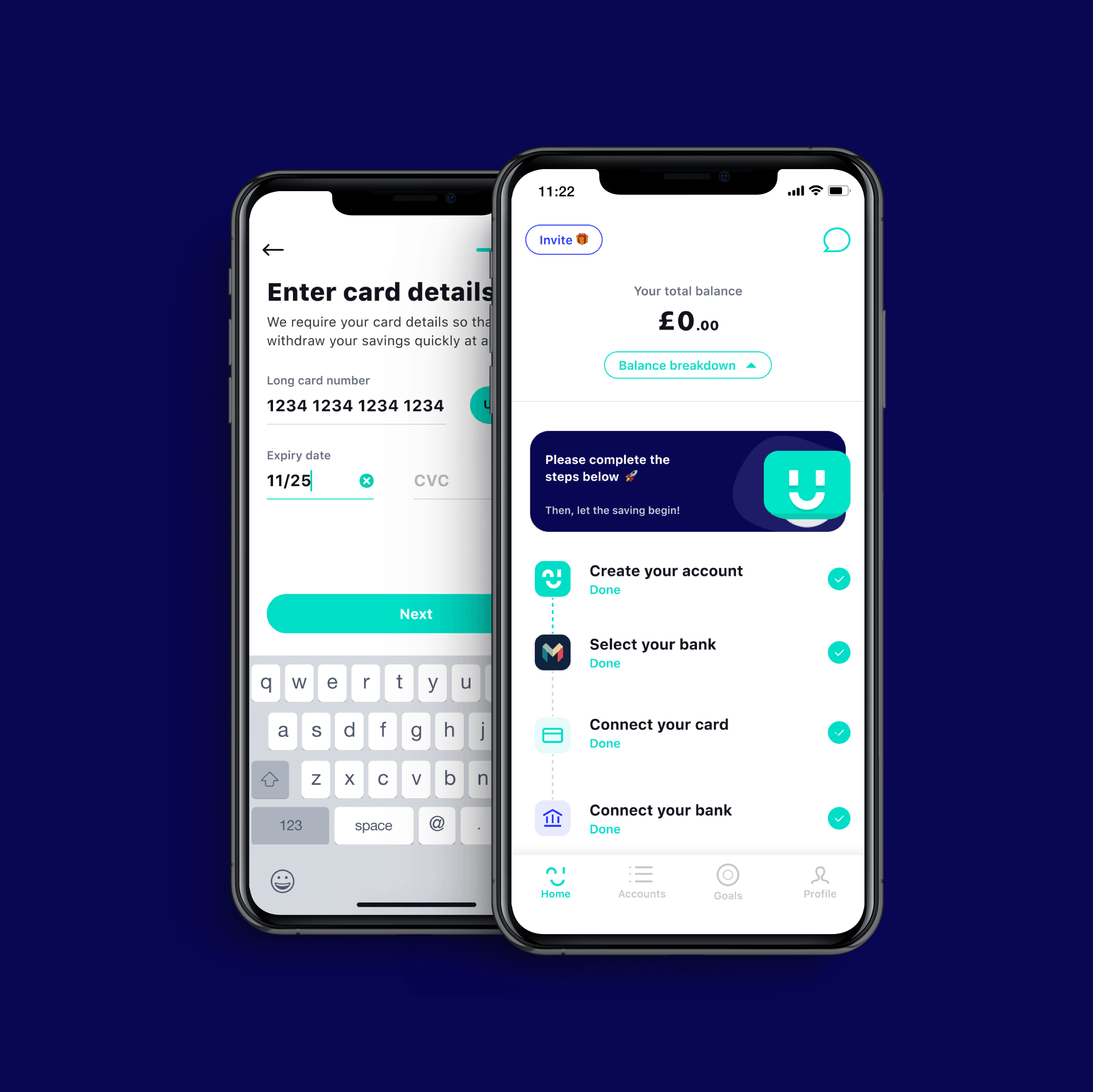 Access here alternative investment news about Savings App Chip Raises £10.7M In 48 Hours As Part Of Future Fund Round On Crowdcube