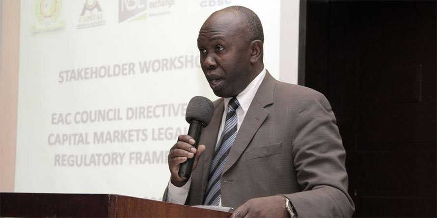 Access here alternative investment news about Firm Eying Kenyans In Diaspora Gets Fund Manager Licence