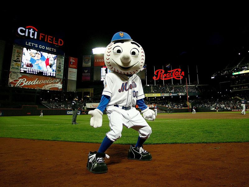 Access here alternative investment news about New York Mets To Be Sold To Billionaire Investor Steven Cohen