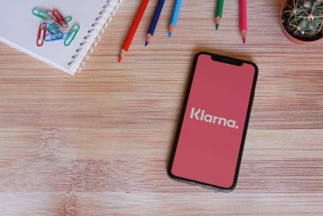 Access here alternative investment news about Klarna Valued At $10.65b After $650M Fundraise