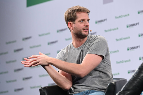 Access here alternative investment news about Klarna Raises $650 Million At A $10.6B Valuation – Techcrunch