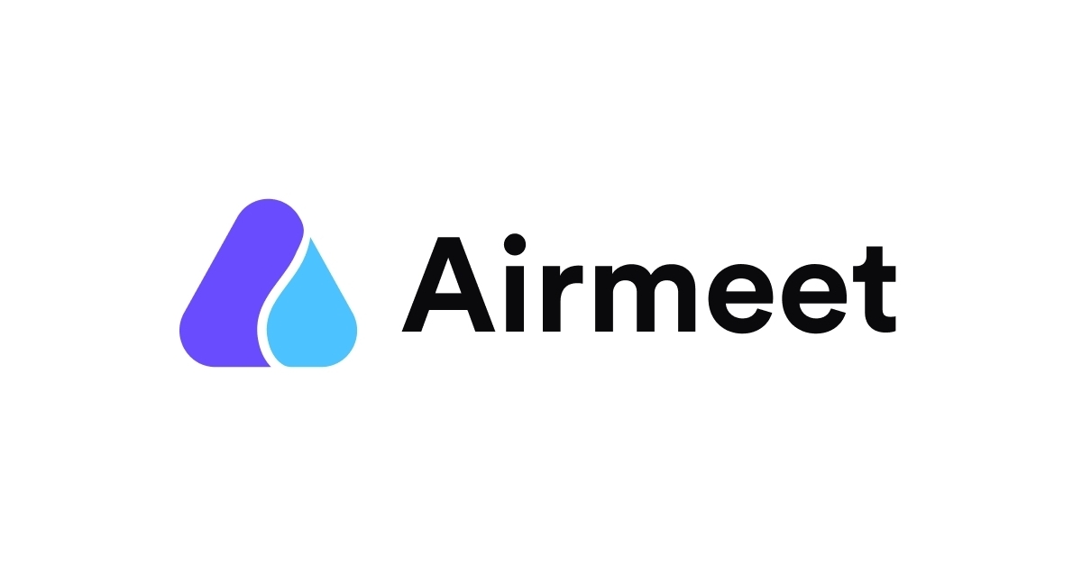 Access here alternative investment news about Virtual Events Platform Airmeet Raises $12M Series A Led By Sequoia Capital India And Redpoint Ventures