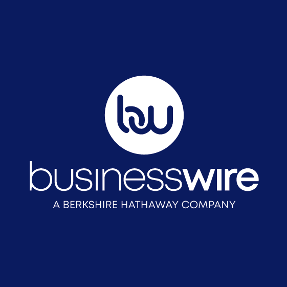Access here alternative investment news about It Process Automation Platform, Pliant Attains Third-party Funding From Multiple Sources | Business Wire
