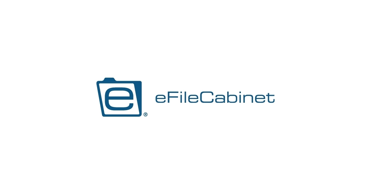 Access here alternative investment news about Efilecabinet Raises $11.5M To Help More Businesses Get Back To Work