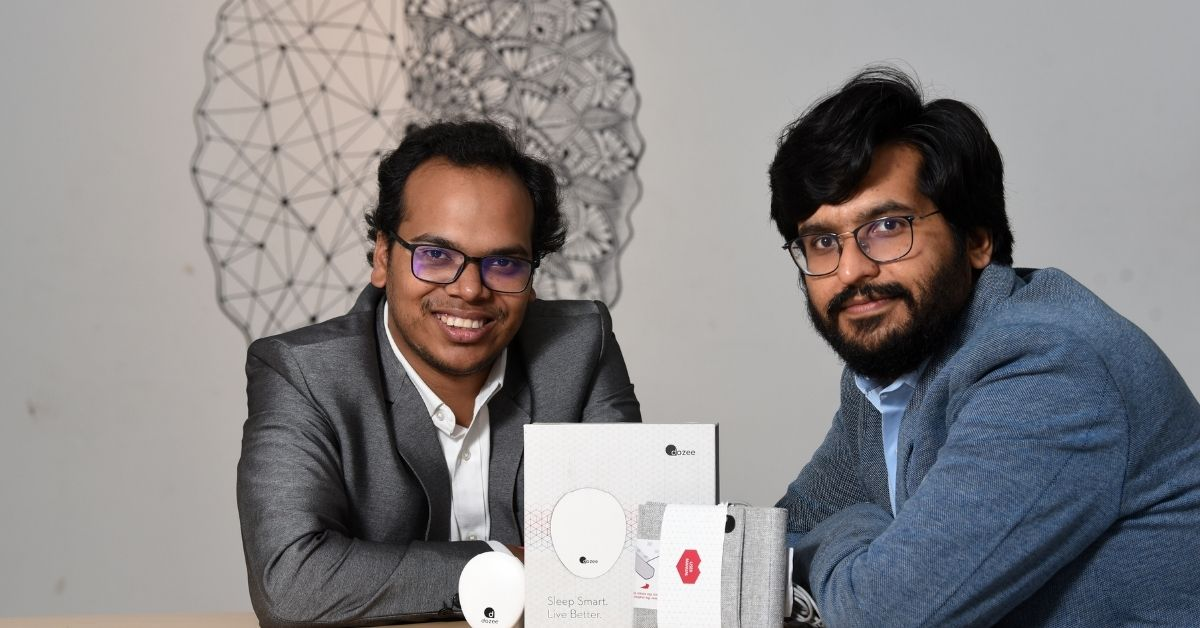 Access here alternative investment news about Remote Health Monitoring Dozee Bags $1.7 Mn For Product Enhancement