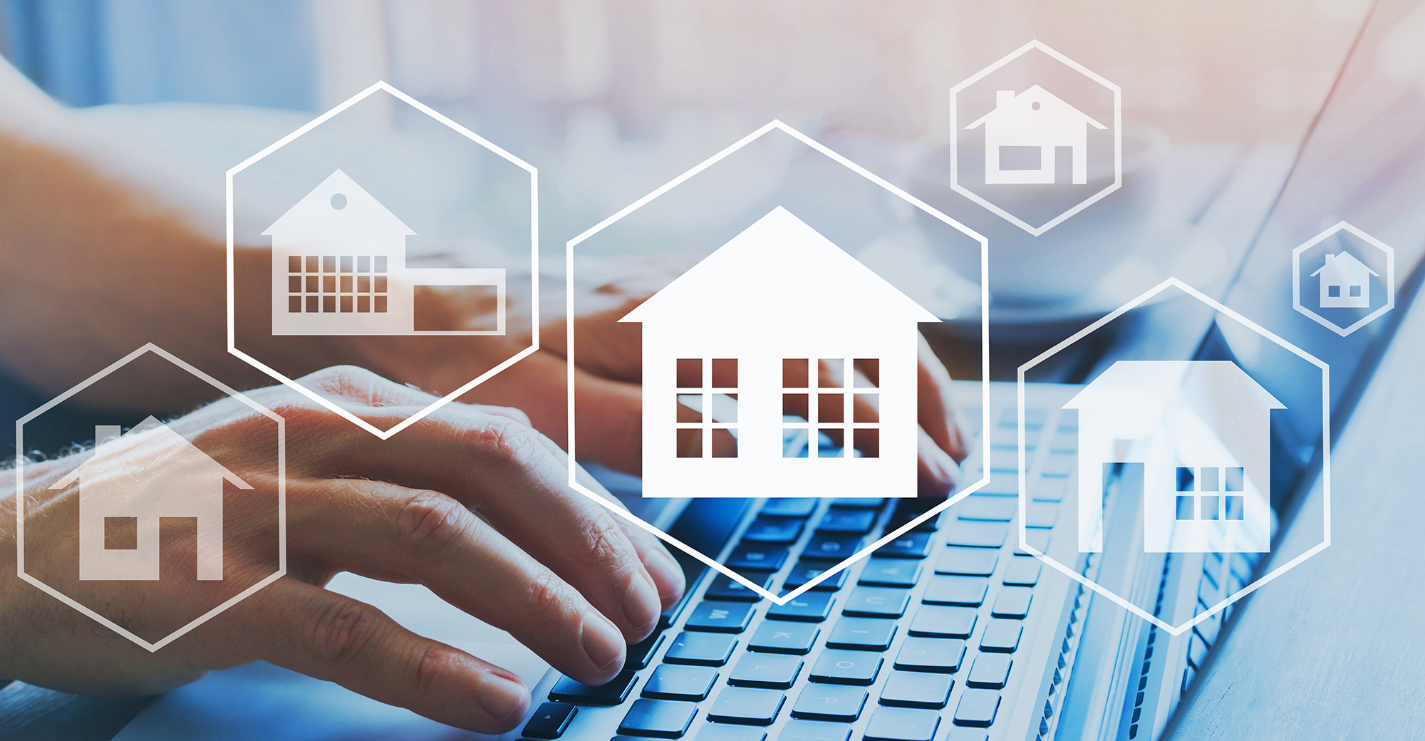 Access here alternative investment news about Home-flipping Startup Opendoor To Go Public | National Real Estate Investor