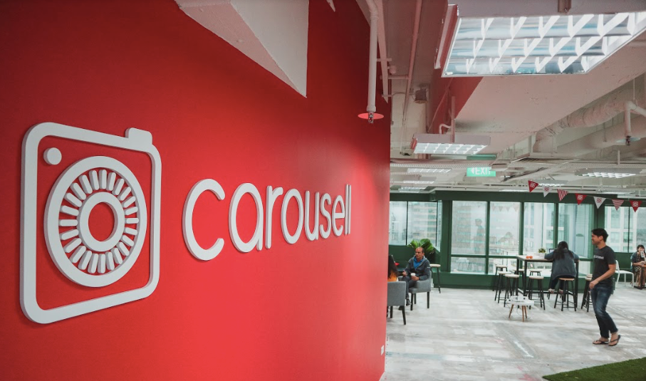Access here alternative investment news about Carousell Raises $80m From Naver-led Consortium At $900M Valuation
