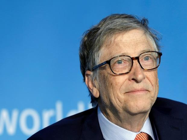 Access here alternative investment news about Here's Why Bill Gates Doesn't Trust Us Fda And Cdc Even Amidst A Pandemic | Business Standard News