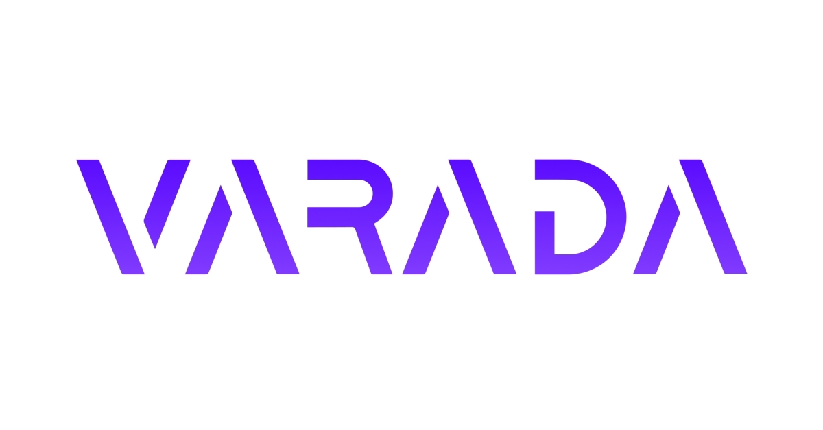 Access here alternative investment news about Data Virtualization Innovator Varada Raises $12M In Series A To Bring Full Access, Speed And Cost Control To Big Data Analytics