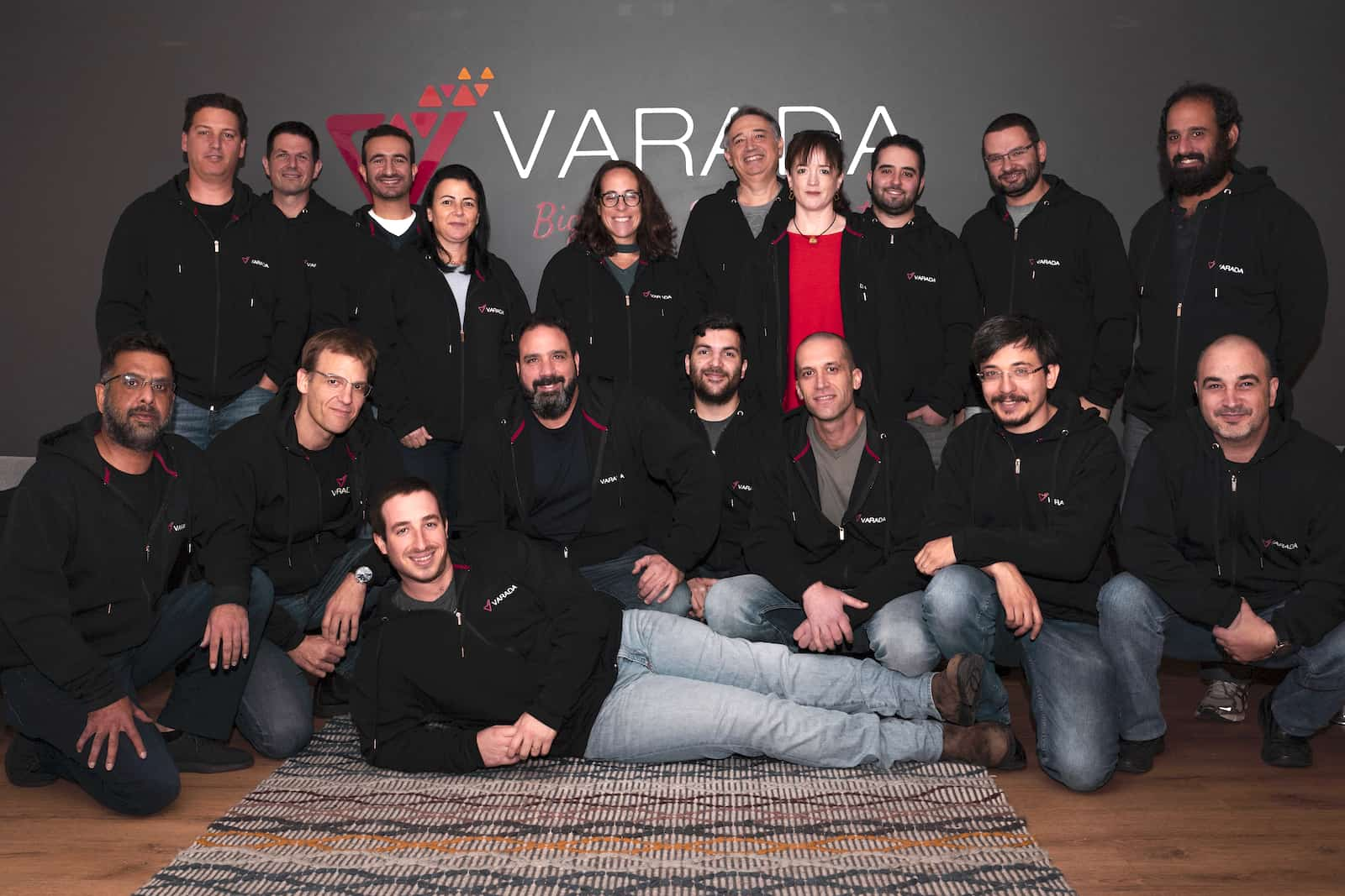 Access here alternative investment news about Big Data: Varada Raises $12M To Revolutionize Data Virtualization