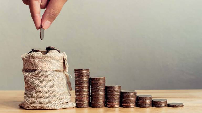 Access here alternative investment news about Acko Raises $60M Funding Led By Munich Re Ventures