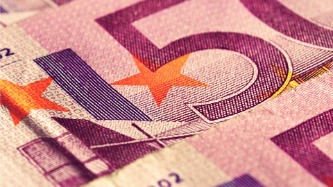 Access here alternative investment news about Factris Closes €5M Series A
