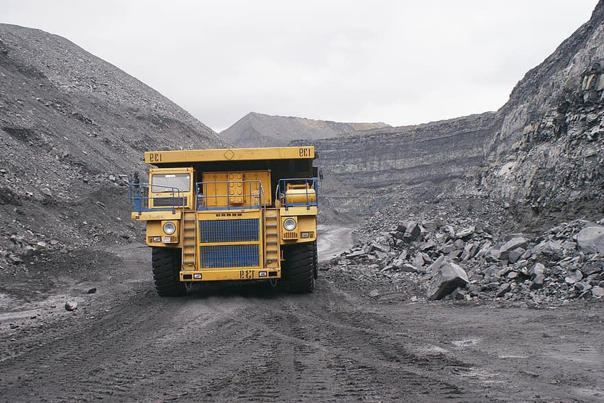 Access here alternative investment news about Indonesia Should Deny Feeble Coal Mining Sector Coronavirus Bailouts: Report | News | Eco-business | Asia Pacific