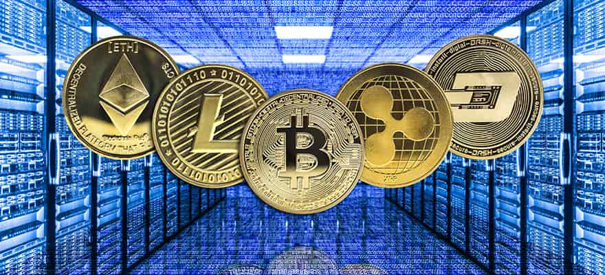 Access here alternative investment news about Can Crypto Become A Blessing In Disguise For Institutional Investors?
