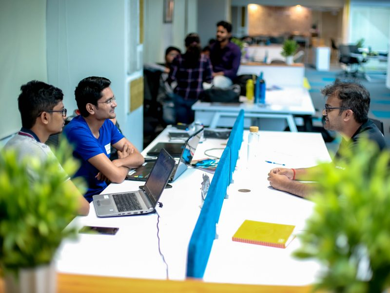 Access here alternative investment news about VC Firms Pump $1B Into Indian Ed-tech Startups