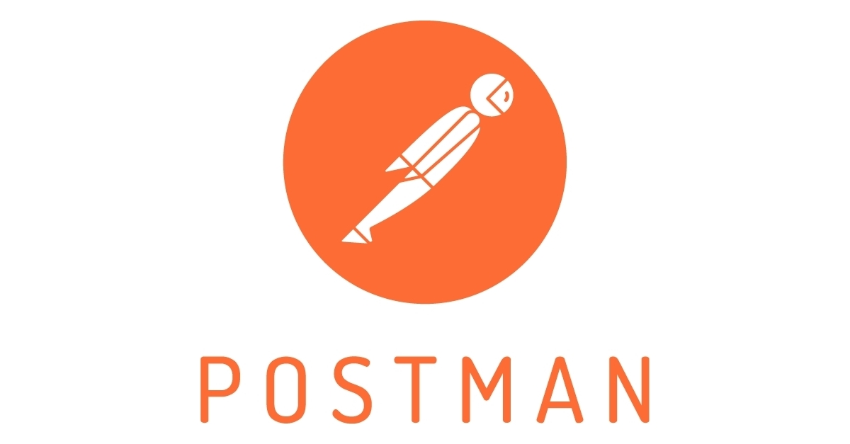 Access here alternative investment news about Postman Named To The Forbes 2020 Cloud 100