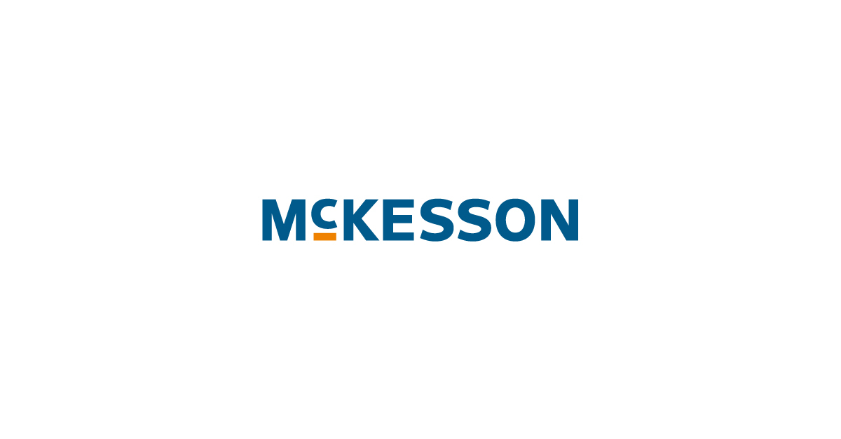 Access here alternative investment news about Mckesson Ventures Grows Leadership Team With New Partner Promotions