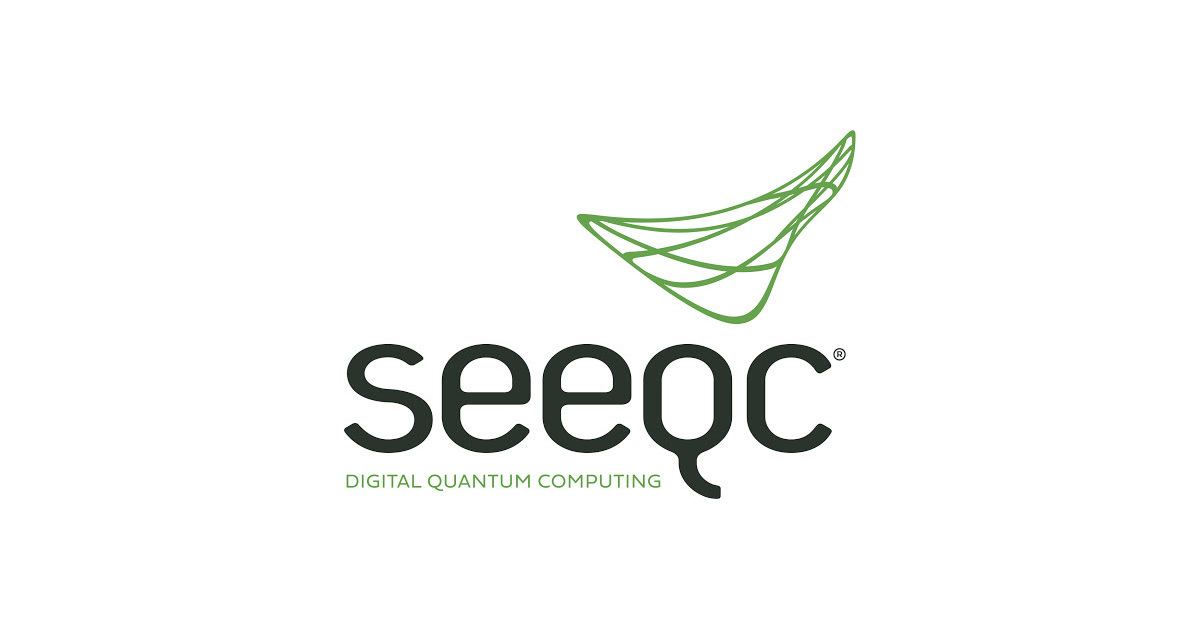 Access here alternative investment news about Seeqc Secures $22.4M In Series A Round; Strategic Investment Led By Eqt Ventures
