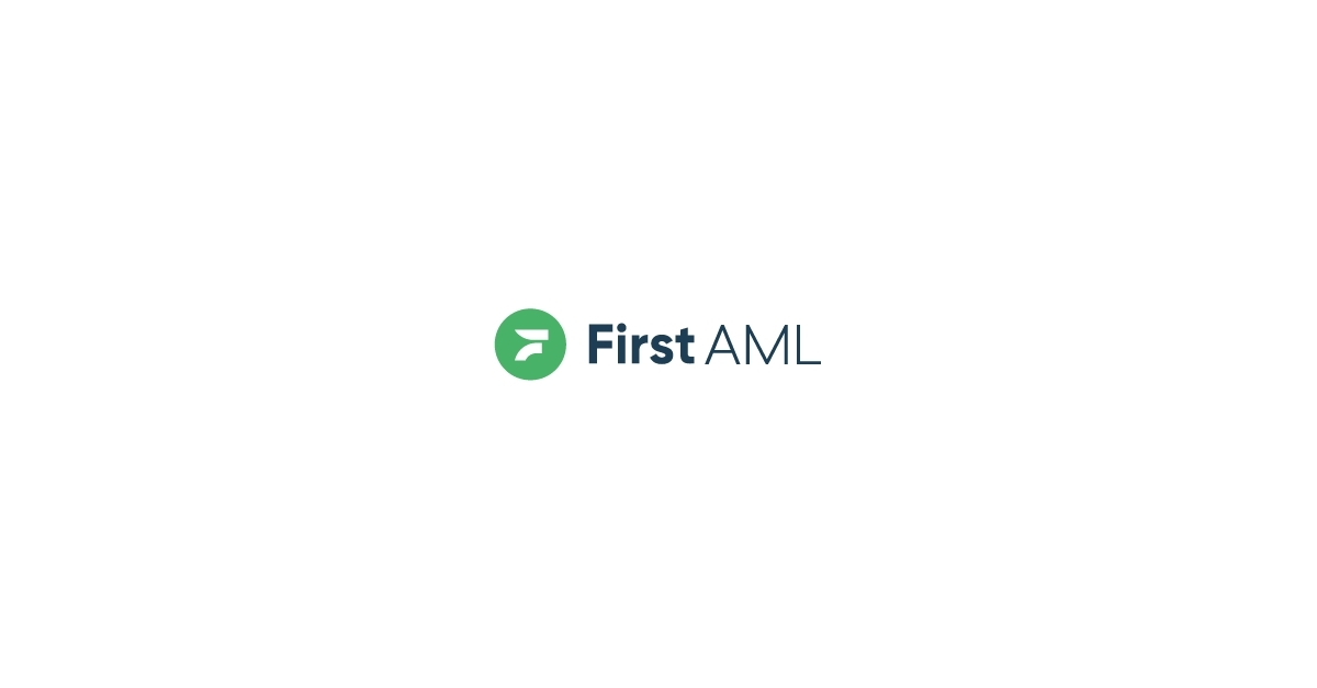 Access here alternative investment news about Bedrock Capital Leads $5.4M Series A In Anti-money Laundering Startup First Aml | Business Wire