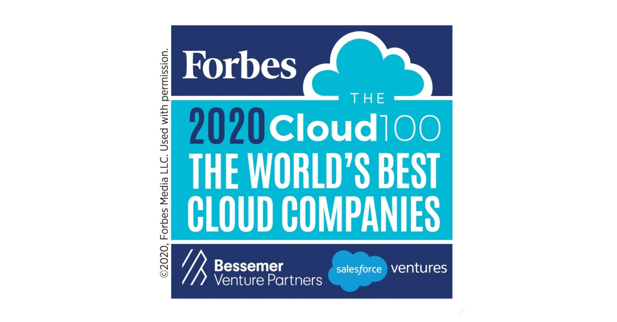 Access here alternative investment news about Asana Named To The 2020 Forbes Cloud 100 For Fifth Year In A Row