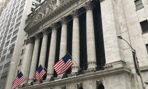 Access here alternative investment news about Snowlake Is Now The Biggest Ever Software Ipo