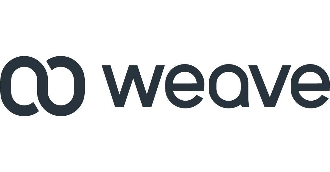 Access here alternative investment news about Weave Named To The 2020 Forbes Cloud 100