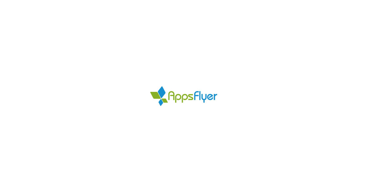 Access here alternative investment news about Appsflyer Named To The Forbes Cloud 100 For The Second Year In A Row