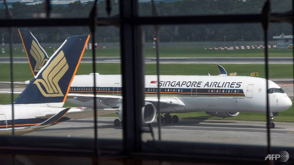 Access here alternative investment news about Commentary: Flights To Nowhere Raise Bigger Questions About Singapore Airlines' Future - Cna