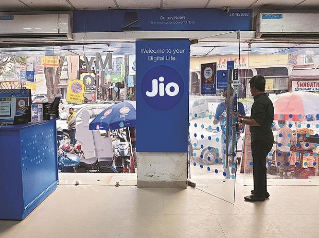 Access here alternative investment news about Jio Platforms Receives Rs 2,624 Cr From Intel Capital, Qualcomm Ventures   Business Standard News