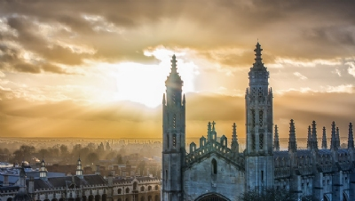 Access here alternative investment news about Cambridge University To Divest £3.5bn Fund From Fossil Fuels As Part Of Net-zero Ambition