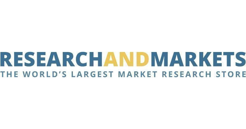 Access here alternative investment news about Global Virtual Desktop Infrastructure (vdi) Market 2020-2024: Surging Investment In 5g Technology & Increasing Demand For Workplace Flexibility