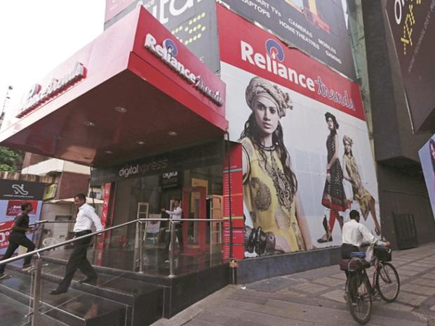 Access here alternative investment news about Mubadala Picks Up 1.4% Stake In Reliance Retail For Rs 6,247 Crore | Business Standard News