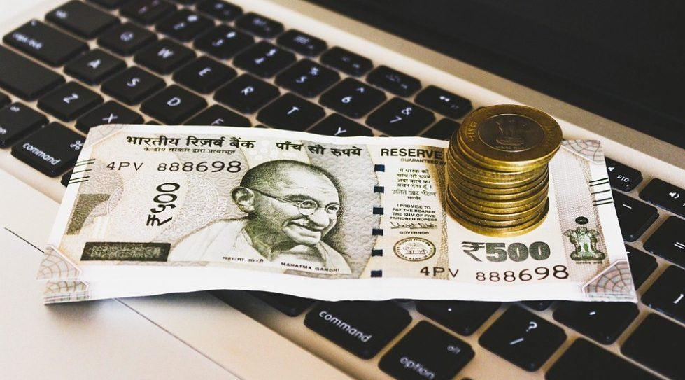 Access here alternative investment news about India's Edtech, Gaming Cos Lead Funding Revival, Startups Raise $2B In Sept Quarter