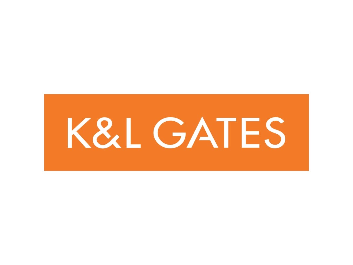 Access here alternative investment news about Renewables On Tribal Land: Addressing Environmental And Economic Equity On The Path To A Clean Energy Economy   K&l Gates Llp