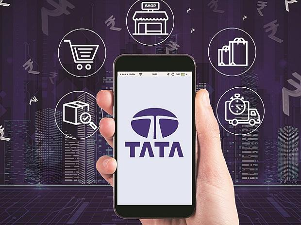 Access here alternative investment news about Can A Tata Vs Ambani 'super-app' Battle Make Them India's Alibaba-tencent? | Business Standard News