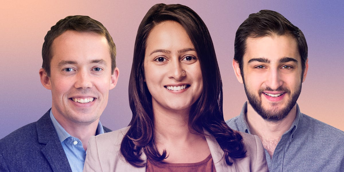 Access here alternative investment news about Meet The 16 Rising Star Investors In Healthcare Venture Capital