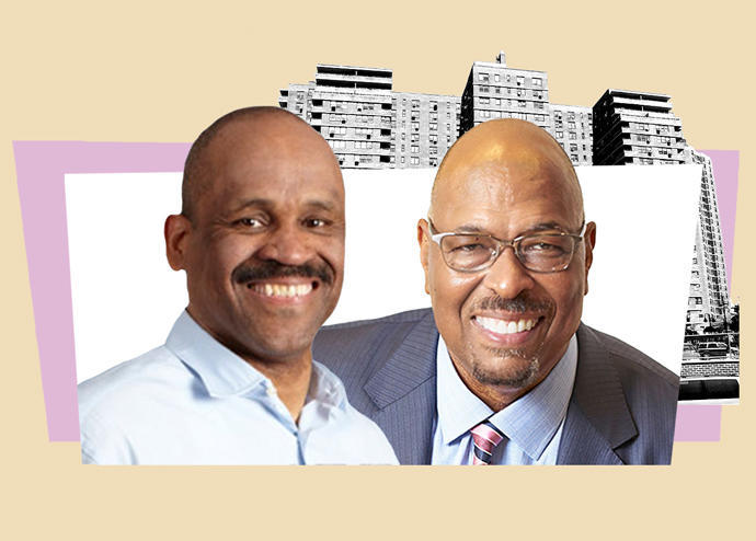 Access here alternative investment news about Black-owned Firms To Launch First Affordable Housing Reit