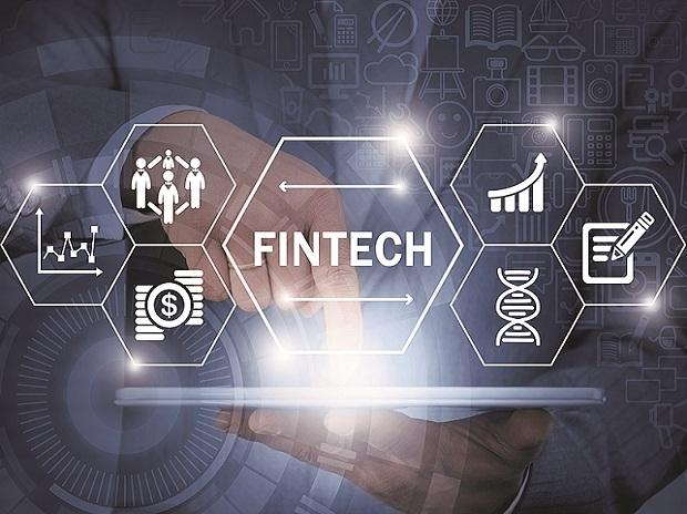 Access here alternative investment news about Lightspeed, Accel Lead $18.5 Mn Seed Round In Fintech Start-up Uni | Business Standard News