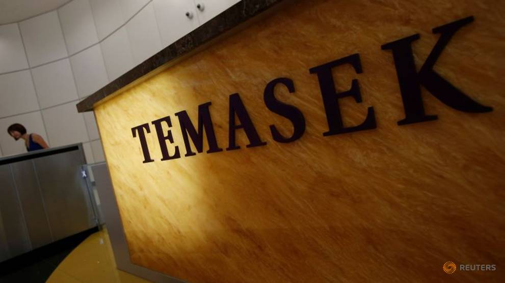 Access here alternative investment news about Temasek Sets Up New Asset Management Group Overseeing S$75 Billion - Cna