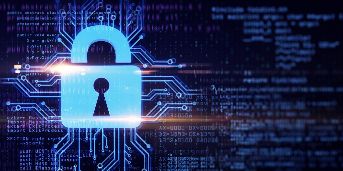 Access here alternative investment news about Illusive Networks Raises $24M To Thwart Cyberattacks With Honeypots
