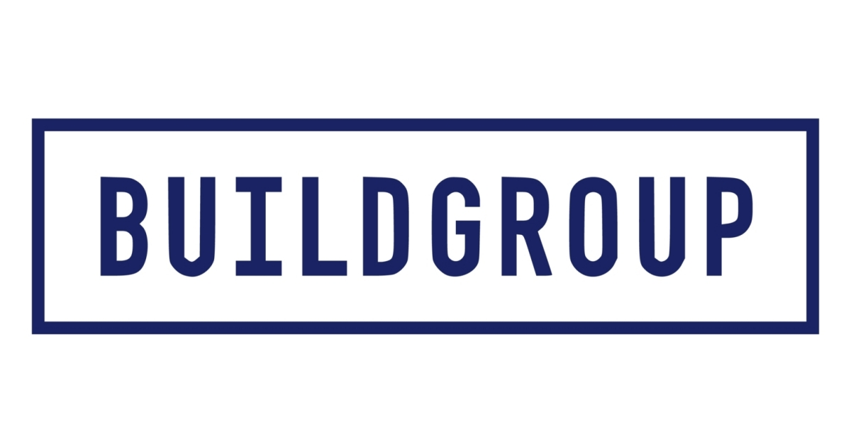 Access here alternative investment news about Buildgroup Announces Craig Kennedy As Managing Director And Partner