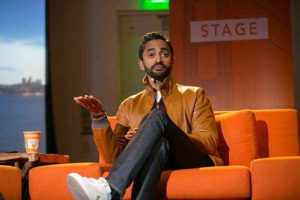 Access here alternative investment news about Tesla Remains 'misvalued,' Says Spac King Palihapitiya