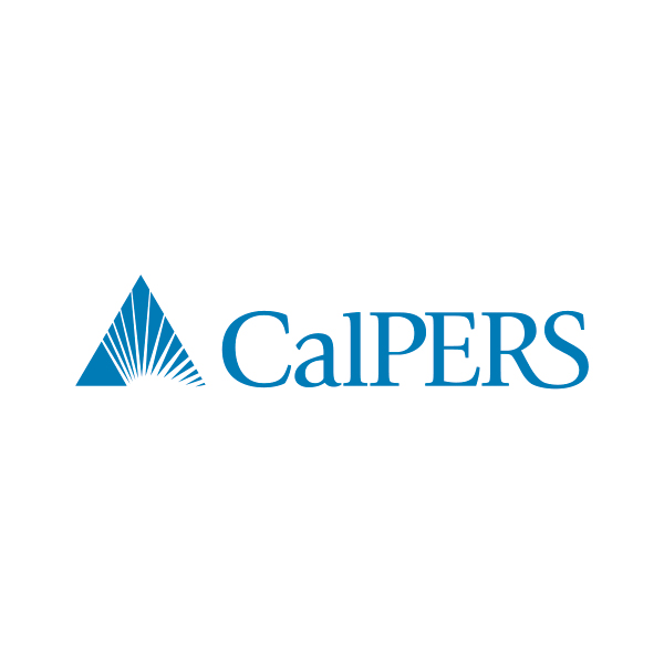 Access here alternative investment news about Calpers Names James Sterling Gunn To Lead Trust Level Portfolio Management Program