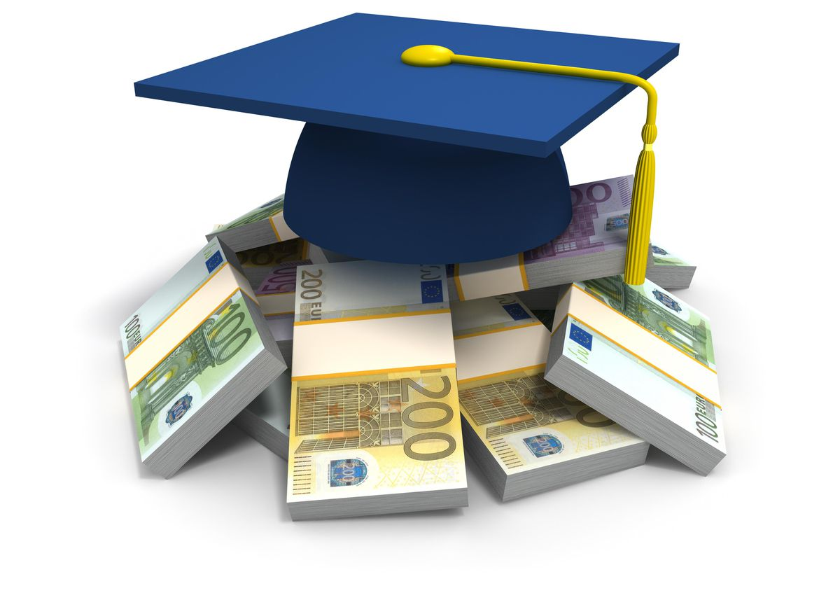 Access here alternative investment news about Maine Higher Education And Smith College Receive Blockbuster Private Gifts