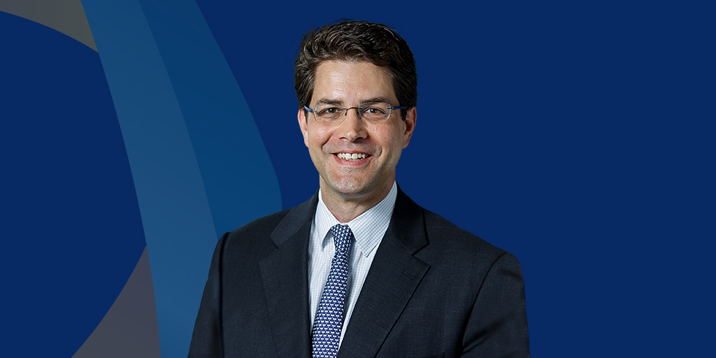 Access here alternative investment news about Brandeis University Focused On Regulatory, Scientific Innovations In Healthcare | CIO Nicholas Warren | Q&A