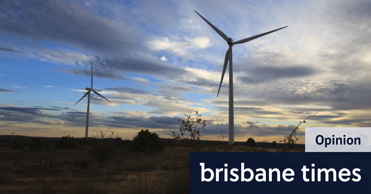 Access here alternative investment news about Wa Could Miss The Chance To Capitalise On Renewable Energy Boom