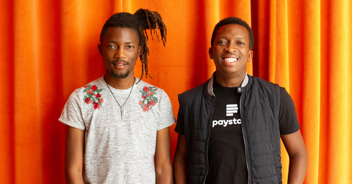 Access here alternative investment news about African Startups Should Tokenize To Break Biased Funding